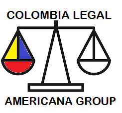 colombia legal