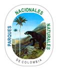 logo parques nacionales
